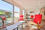 Vente Appartement 3 pièces 75m² Saint-Gilles-Croix-de-Vie (85800) - Photo 3