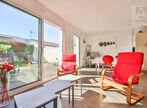 Vente Appartement 3 pièces 75m² SAINT GILLES CROIX DE VIE - Photo 2