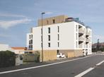 Vente Appartement 4 pièces 81m² SAINT GILLES CROIX DE VIE - Photo 2