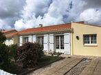 Vente Maison 4 pièces 125m² Saint-Hilaire-de-Riez (85270) - Photo 2