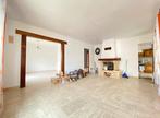 Vente Maison 6 pièces 138m² SAINT HILAIRE DE RIEZ - Photo 2