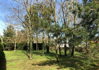 Vente Terrain 500m² Saint-Hilaire-de-Riez (85270) - Photo 1