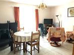Vente Maison 7 pièces 203m² Saint-Hilaire-de-Riez (85270) - Photo 8