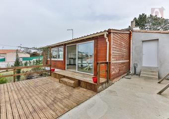 Vente Maison 4 pièces 108m² LA CHAIZE GIRAUD - Photo 1