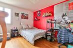 Vente Maison 5 pièces 125m² Saint-Gilles-Croix-de-Vie (85800) - Photo 7