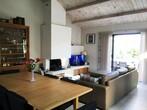 Vente Maison 4 pièces 104m² Saint-Hilaire-de-Riez (85270) - Photo 2