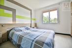 Vente Maison 4 pièces 101m² L' Aiguillon-sur-Vie (85220) - Photo 8