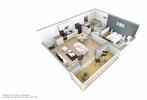 Vente Appartement 2 pièces 45m² Saint-Gilles-Croix-de-Vie (85800) - Photo 5