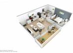 Vente Appartement 2 pièces 45m² SAINT GILLES CROIX DE VIE - Photo 5
