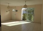 Vente Maison 3 pièces 61m² LANDEVIEILLE - Photo 4