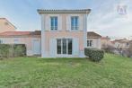 Vente Maison 4 pièces 88m² Saint-Gilles-Croix-de-Vie (85800) - Photo 3
