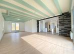 Vente Maison 4 pièces 88m² SAINT HILAIRE DE RIEZ - Photo 5