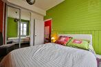 Vente Maison 4 pièces 76m² Saint-Gilles-Croix-de-Vie (85800) - Photo 10
