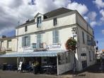 Vente Maison 6 pièces 395m² Saint-Gilles-Croix-de-Vie (85800) - Photo 1