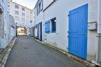 Vente Maison 2 pièces 28m² Saint-Gilles-Croix-de-Vie (85800) - Photo 4