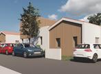 Vente Maison 4 pièces 98m² LE FENOUILLER - Photo 1