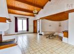 Vente Maison 3 pièces 92m² SAINT GILLES CROIX DE VIE - Photo 4