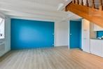 Vente Appartement 3 pièces 56m² SAINT GILLES CROIX DE VIE - Photo 2