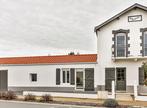 Vente Maison 5 pièces 108m² COMMEQUIERS - Photo 1