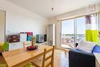 Vente Appartement 2 pièces 27m² Saint-Gilles-Croix-de-Vie (85800) - Photo 2