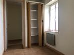 Vente Maison 3 pièces 44m² Saint-Hilaire-de-Riez (85270) - Photo 7