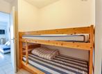 Vente Appartement 2 pièces 34m² SAINT GILLES CROIX DE VIE - Photo 6