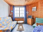 Vente Appartement 2 pièces 34m² SAINT GILLES CROIX DE VIE - Photo 3