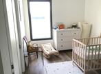 Vente Maison 4 pièces 90m² SAINT GILLES CROIX DE VIE - Photo 8