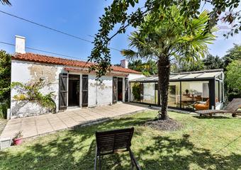 Vente Maison 4 pièces 89m² LE FENOUILLER - Photo 1