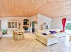 Vente Maison 7 pièces 243m² SAINT HILAIRE DE RIEZ - Photo 4