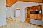 Vente Maison 3 pièces 61m² Saint-Maixent-sur-Vie (85220) - Photo 3