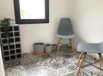 Vente Maison 3 pièces 65m² SAINT HILAIRE DE RIEZ - Photo 7