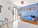 Vente Maison 5 pièces 134m² SAINT GILLES CROIX DE VIE - Photo 8