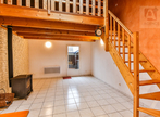 Vente Maison 2 pièces 54m² SAINT GILLES CROIX DE VIE - Photo 5