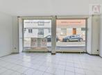 Vente Bureaux 1 pièce 48m² SAINT GILLES CROIX DE VIE - Photo 2