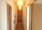Vente Maison 4 pièces 80m² L AIGUILLON SUR VIE - Photo 5