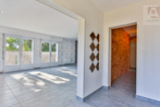 Vente Maison 4 pièces 103m² SAINT HILAIRE DE RIEZ - Photo 4