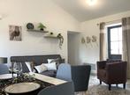 Vente Maison 3 pièces 65m² SAINT HILAIRE DE RIEZ - Photo 2