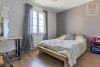 Vente Maison 4 pièces 110m² Saint-Révérend (85220) - Photo 6