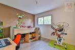 Vente Maison 8 pièces 213m² Saint-Hilaire-de-Riez (85270) - Photo 8
