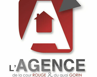 Vente Terrain 511m² L' Aiguillon-sur-Vie (85220) - photo