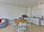 Location Appartement 2 pièces 42m² Saint-Gilles-Croix-de-Vie (85800) - Photo 2