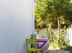 Vente Maison 4 pièces 73m² SAINT GILLES CROIX DE VIE - Photo 10
