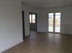 Vente Maison 4 pièces 84m² SAINT HILAIRE DE RIEZ - Photo 5