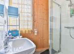 Vente Appartement 2 pièces 34m² SAINT GILLES CROIX DE VIE - Photo 9
