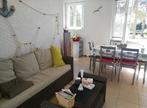 Vente Maison 3 pièces 47m² SAINT GILLES CROIX DE VIE - Photo 3