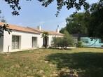 Vente Maison 5 pièces 160m² Saint-Hilaire-de-Riez (85270) - Photo 10