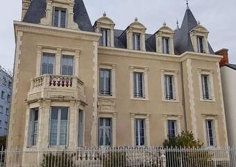 Vente Appartement 3 pièces 60m² SAINT GILLES CROIX DE VIE - photo