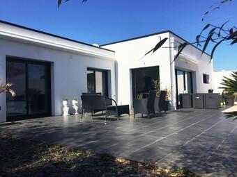 Vente Maison 3 pièces 81m² Saint-Révérend (85220) - photo