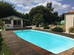 Vente Maison 7 pièces 175m² Le Fenouiller (85800) - Photo 6
